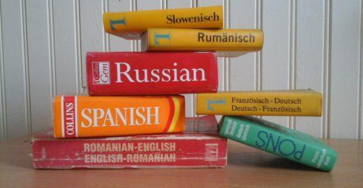Empresa oferece traduções gratuitas para sites de ONGs