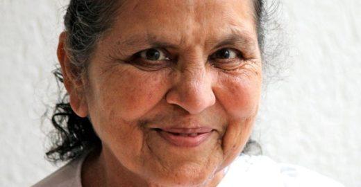 Referência mundial no Yoga, Didi Sudesh dá palestras no Brasil