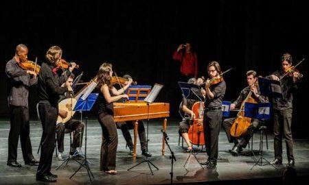 'Domingo na Yayá': apresentações musicais gratuitas acontecem na USP
