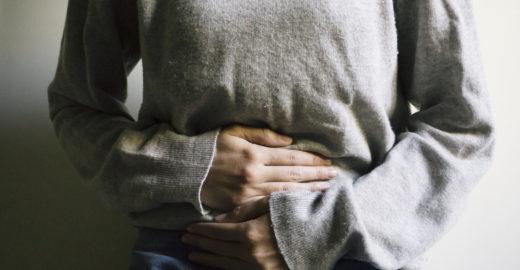 6 dores físicas que podem estar ligadas ao emocional