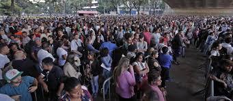 Dimenstein: saiu hoje a mais trágica notícia da era Bolsonaro