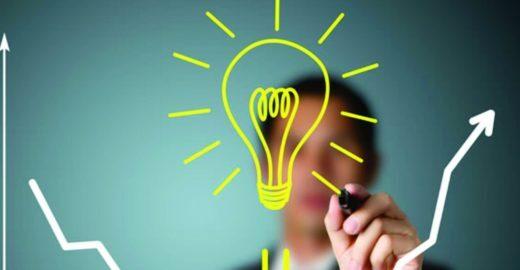 Veja dicas para criar uma startup de economia criativa
