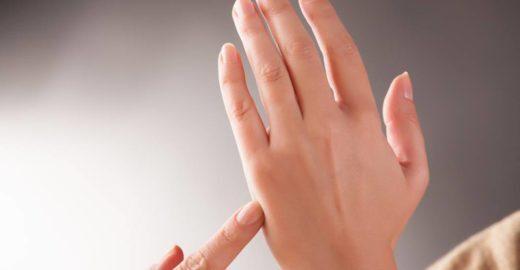 Acupuntura sem agulhas alivia estresse, enxaqueca e até alergia