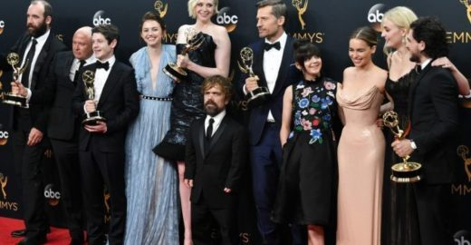 Elenco principal de 'Game of Thrones' é quase todo vegano