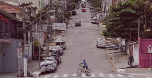 Algoritmo dá desconto em bike elétrica de acordo com topografia