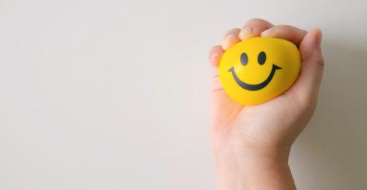 5 maneiras de reduzir o estresse comprovadas pela ciência
