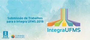 Evento integra palestras e atividades em todo o Brasil