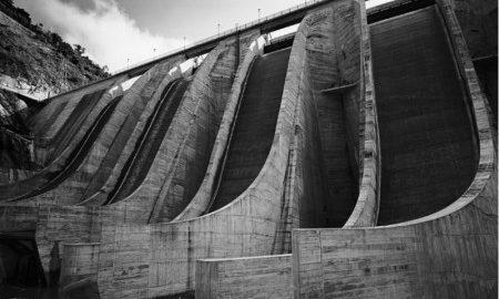 Exposição fotográfica revela desenvolvimento industrial brasileiro
