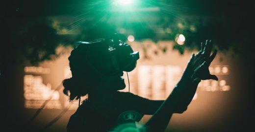 Museu do Amanhã ganha exposição irada com realidade virtual