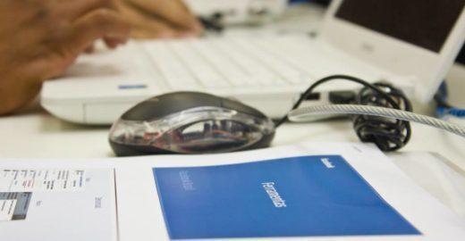Facebook abre inscrições para curso de apps e programação em Heliópolis