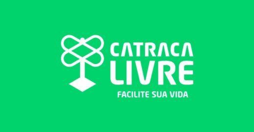 Feira do concurso acontece pela primeira vez em São Paulo