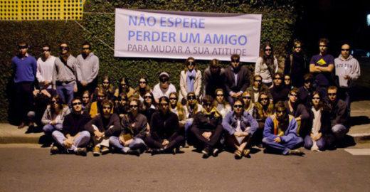 """Festa """"Mais Amô Pufavô"""" é destaque na agenda do Puxadinho da Praça"""