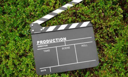 'Festival de Finos Filmes Curtos' recebe inscrições