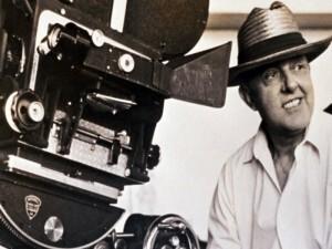 Filmes do cineasta francês Jacques Tati são exibidos em mostra no Sesc Santana