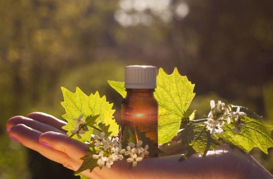 Entenda quais são os riscos do uso frequente do floral Bach Rescue