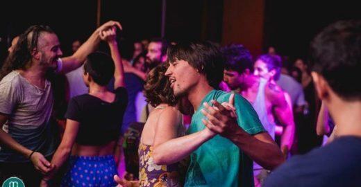10 festas para curtir ao lado do mozão no Dia dos Namorados