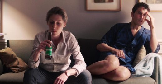 Netflix: 'Eu não sou um homem fácil' brinca com estereótipos