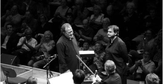 Show instrumental faz homenagem a Villa-Lobos e Radamés Gnatalli