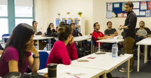 Startup ajuda brasileiros a encontrar trabalho na Irlanda