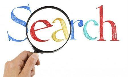 Google cria ferramenta gratuita voltada para pequenas empresas