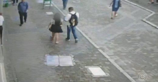 Homem atraía desempregadas para 'vaga' de trabalho e as estuprava