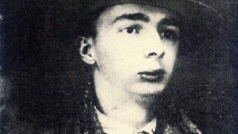 Homenagem aos 100 anos de Noel Rosa no Teatro Paulo Eiró