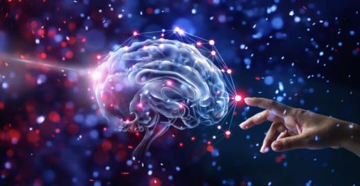 Ciência psicodélica: realidade ou utopia?