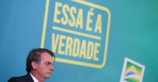 Dimenstein: Bolsonaro já é o grande derrotado neste domingo