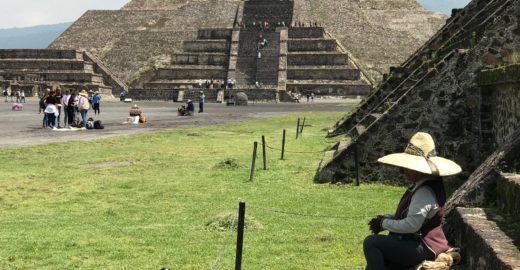 10 programas imperdíveis para fazer no México