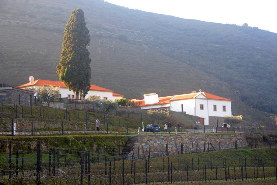 Hotel Rural Quinta do Pégo