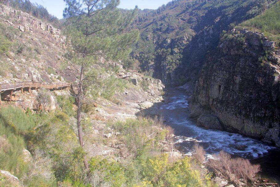Rio Paiva