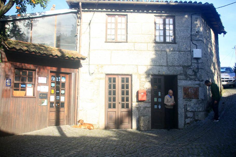 Restaurante do Victor