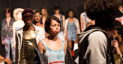 Projeto em Paraisópolis vira escola de moda certificada pela USP