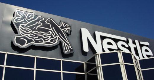 Inscrições abertas para o programa de trainee da Nestlé