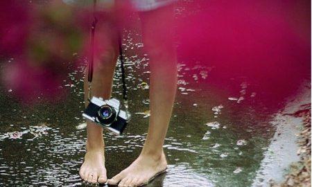Instituto Ressoar oferece curso gratuito de fotografia e vídeo para jovens
