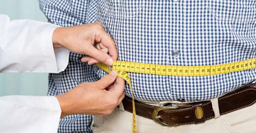 Planos de saúde premiam quem perde peso
