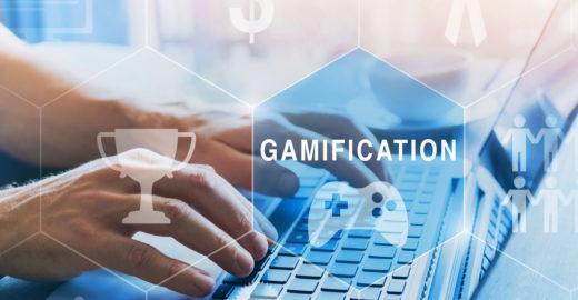 Jogos digitais elevam aprendizado de matemática, diz pesquisa