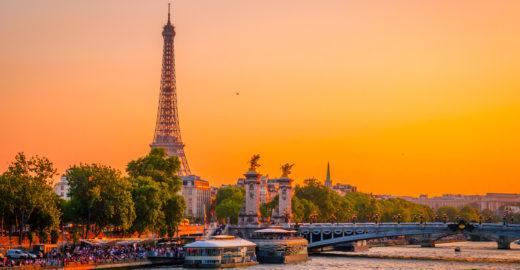 Empresas oferecem oportunidades para brasileiros em Paris