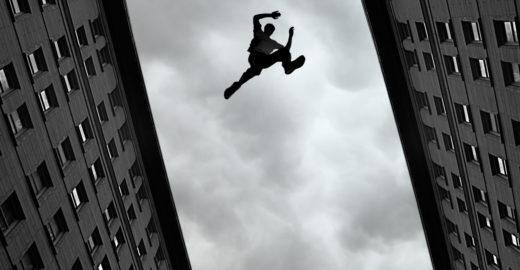 Profissão perigo: as 10 carreiras mais arriscadas do mundo