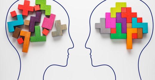 ONG empodera alunos e educadores a agir de forma empática