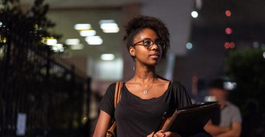 Sisu: estudantes podem consultar vagas para o segundo semestre