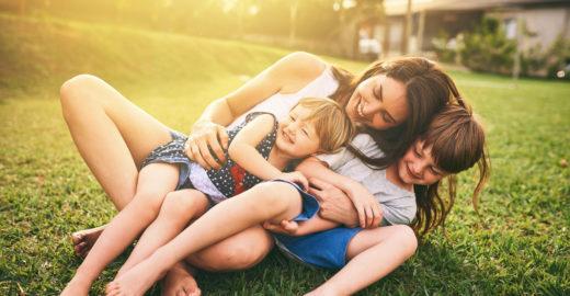Dia das mães: conheça os passeios para a mãe de cada signo