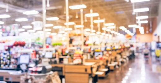 Walmart e Carrefour abrem mais 2 de mil vagas em todo o Brasil