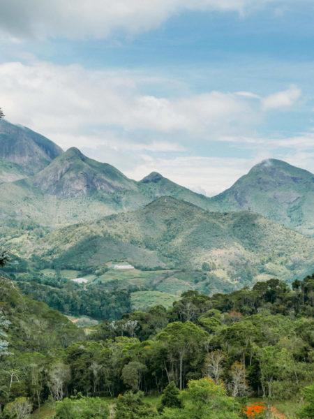 Itaipava Petrópolis