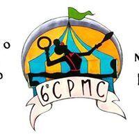 IV Convenção Paulista de Malabarismo e Circo