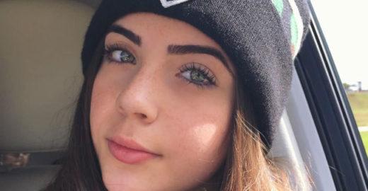 Blogueira Jade Picon é criticada por cobrar R$750 por roupa usada