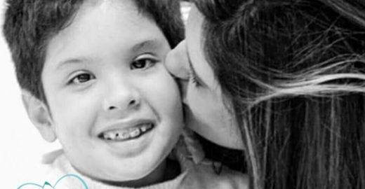 Mãe inicia campanha para ensino de primeiros socorros em escolas