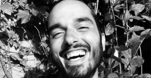 Léo Rosa faz 'vaquinha' para continuar tratamento contra o câncer