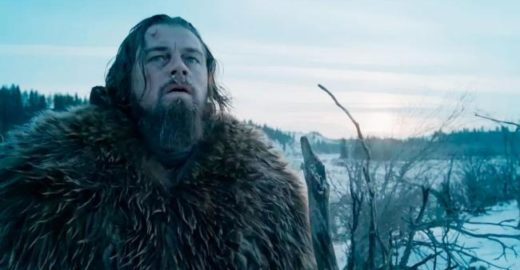 Leonardo DiCaprio busca tirar moradores rurais da escuridão
