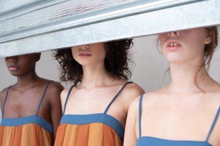 modelos da loja três